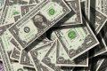 финансова свобода