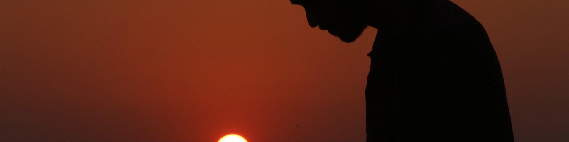 сянката
