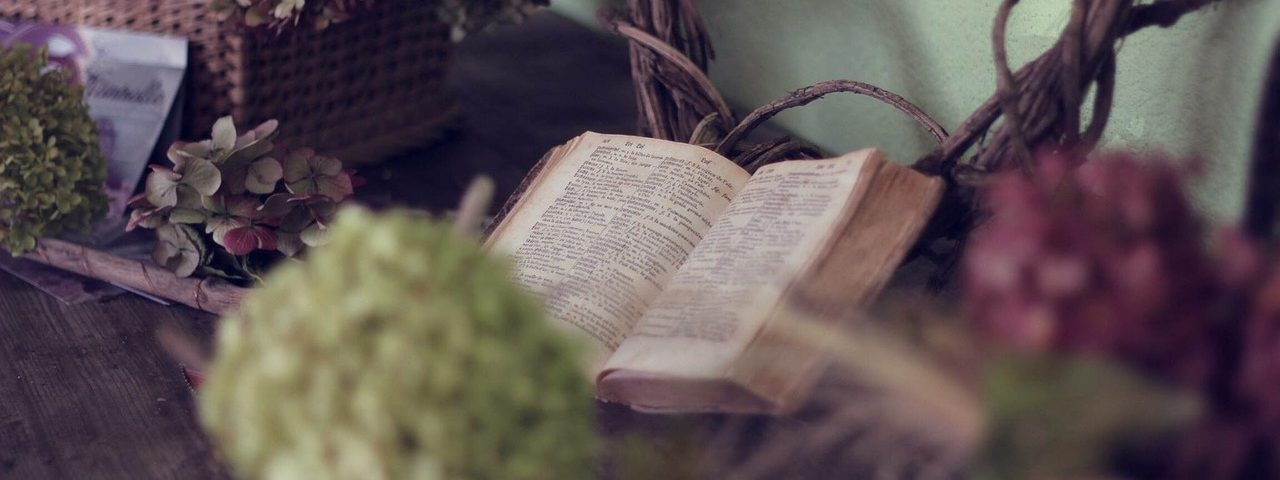 как да четем